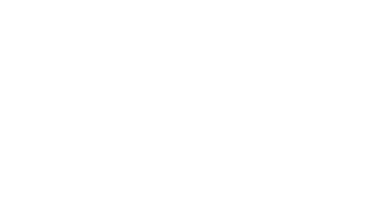 BLOOM AURA the Journey GINZA